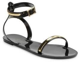 Rachel Zoe Alicia T-Back Sandals