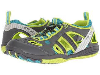Body Glove Dynamo 14 Women's Shoes