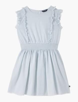 Girls S-Xl Shiloh Dress