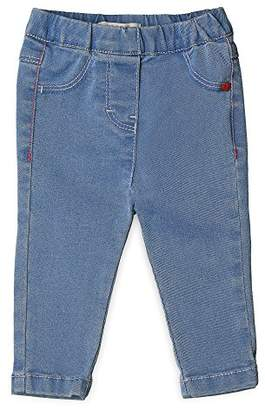 Esprit Baby Girls' RJ22021 Jeans,62 cm