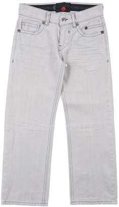 Richmond Jr Jeans