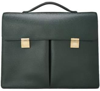 822c03b11bf Louis Vuitton Epicea Taiga Serviette Tobol
