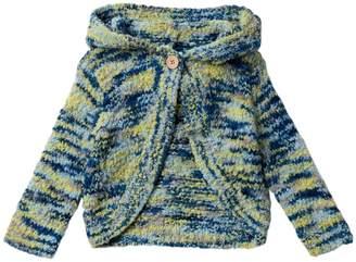 Mimi & Maggie Sofia Fluffy Sweater (Toddler, Little Girls, & Big Girls)