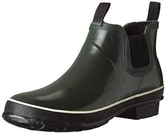 Baffin Womens Women's Pond Ankle Boot