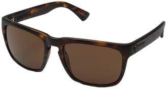 Electric Eyewear Knoxville Sport Sunglasses