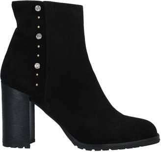 Andrea Morelli Ankle boots - Item 11751693WK