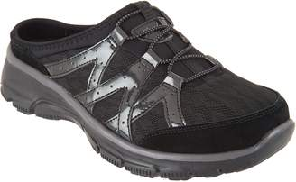 Skechers Relaxed Fit Bungee Slip-Ons - Easy Going Repute