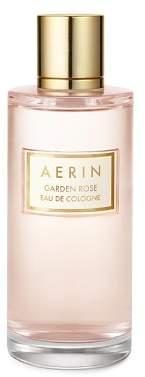 AERIN Garden Rose Eau de Cologne