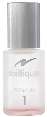 Nailtiques Protein Formula 1 - Protein Formula 1