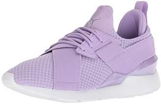Puma Women's Muse En Pointe WN's Sneaker