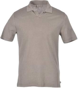 Shirts Men's Shortsleeve Shopstyle Collezioni Armani qSw7TC