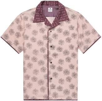 SASQUATCHfabrix. SASQUATCH FABRIX. Shirts