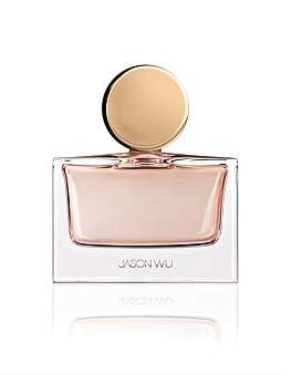 Jason Wu 90Ml Edp