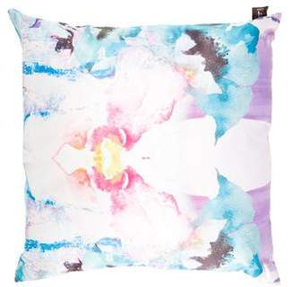 Aviva Stanoff Printed Throw Pillow