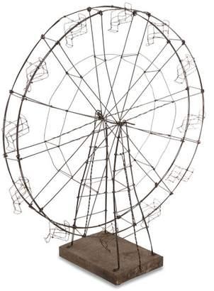 Ferris Wheel Decorative Ornament