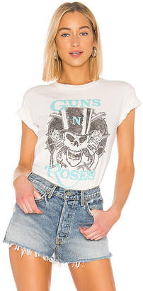 Daydreamer GUNS N ROSES バンドTシャツ