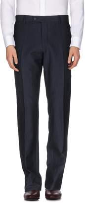 John Varvatos Casual pants - Item 36805372FD