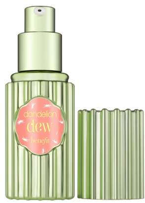 Benefit Cosmetics Dandelion Dew Baby Pink Liquid Blush