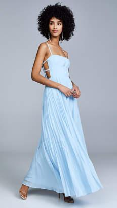 Fame & Partners The Erina Dress