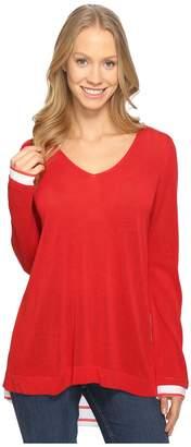 NYDJ Twofer Sweater Women's Sweater