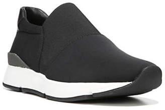 Vince Truscott Slip-On Sports Sneakers