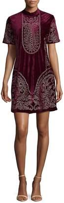 Kas Women's Lilly Dress