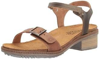 Naot Footwear Women's Boho