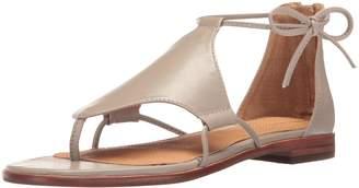 Corso Como Women's Sunset Flat Sandal