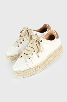 Joie Dabna Sneaker