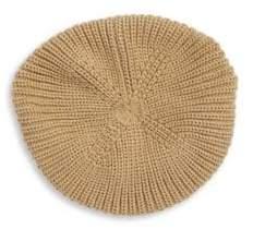 Echo Knit Cap