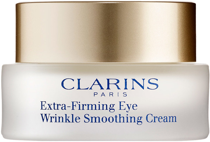 ClarinsClarins Extra-Firming Eye Wrinkle Smoothing Cream