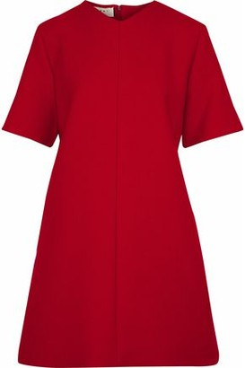 Marni Wool Tunic