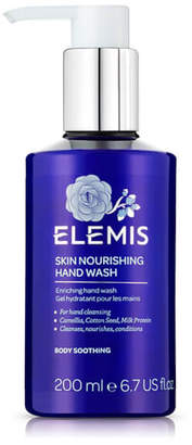 Skin Nourishing Hand Wash 200ml