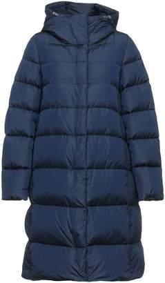 ADD jackets - Item 41813362LN