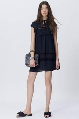 Rebecca Minkoff Sorbonne Dress