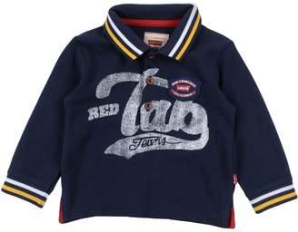 Levi's Polo shirts - Item 12194935NX