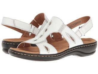 Clarks Leisa Lakelyn Women's Shoes