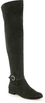 Corso Como Lennox Boot - Women's