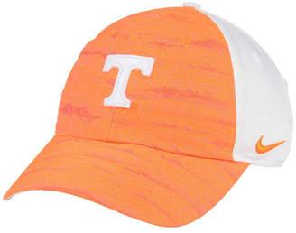 Nike Women's Tennessee Volunteers Seasonal H86 Cap