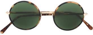 L.G.R 'Elliot' sunglasses