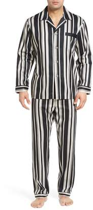 Majestic International Winslow Pajama Set