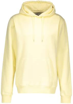 Colorful Standard Organic cotton hooded sweatshirt