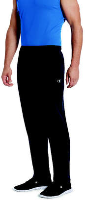 Champion Knit Workout Pants