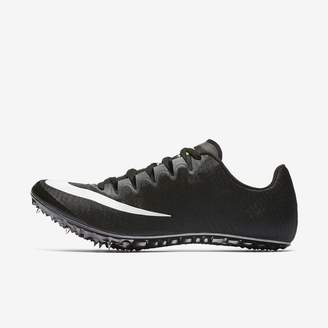 Nike Superfly Elite Unisex Racing Spike