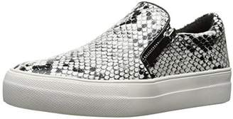 Not Rated Women's Timor Fashion Sneaker