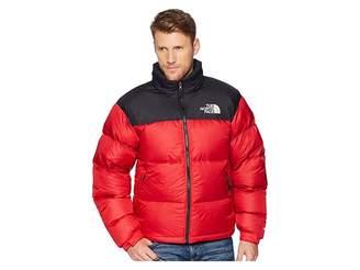The North Face 1996 Nuptse Jacket