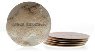 Anne Semonin Cellulose Sponges (6 Items)