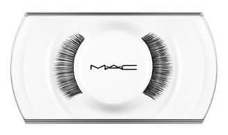 MAC Cosmetics MAC 1 Lash