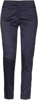 Ermanno Scervino ERMANNO DI Casual pants - Item 13295880SS