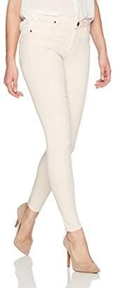Parker Smith Women's Ava Skinny Jeans